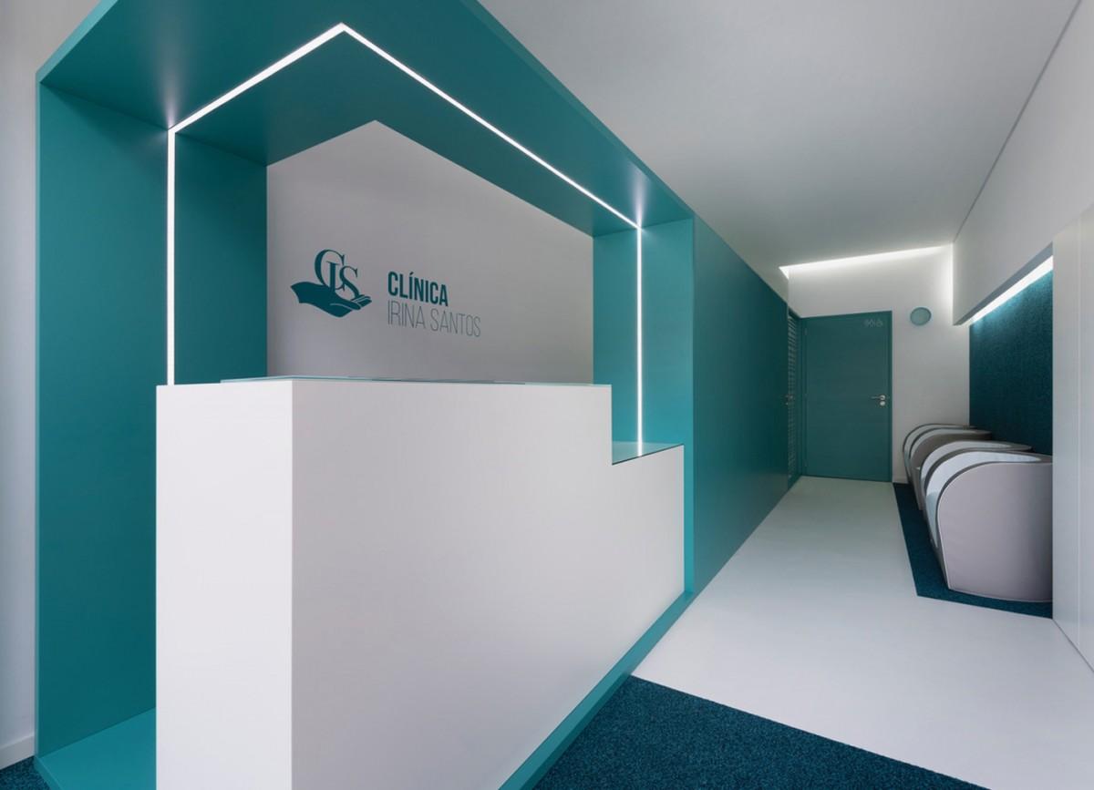 1_clinica_reabilitacao_obras_coeng.jpg