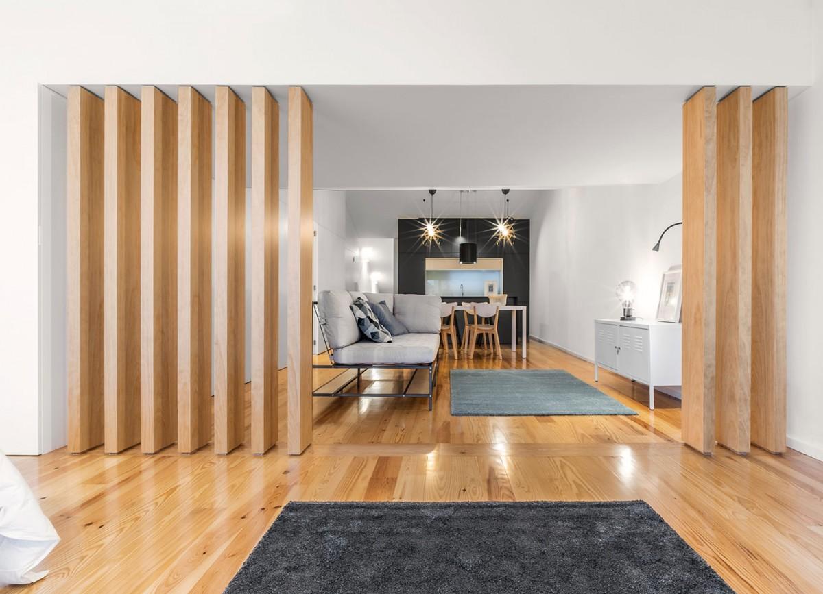 apartamento-braga-10.jpg