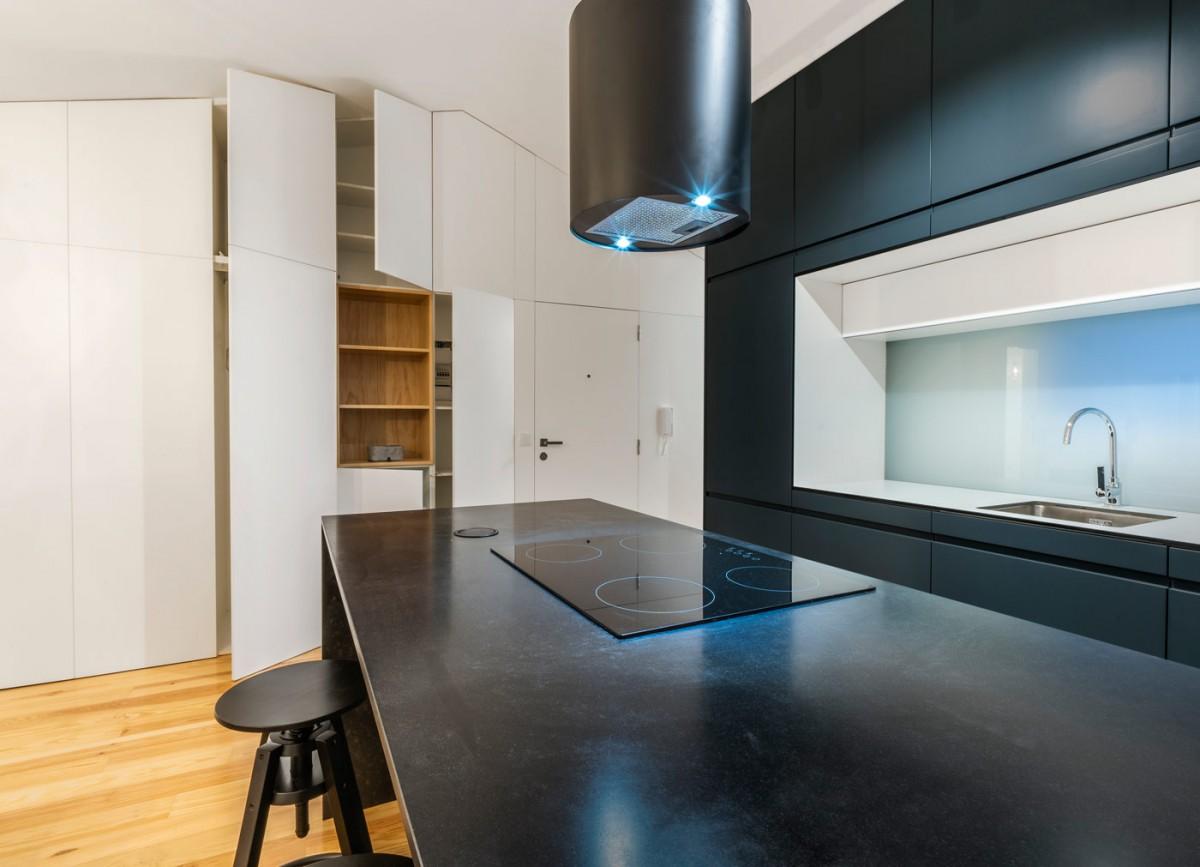 cozinha-por-medida2.jpg
