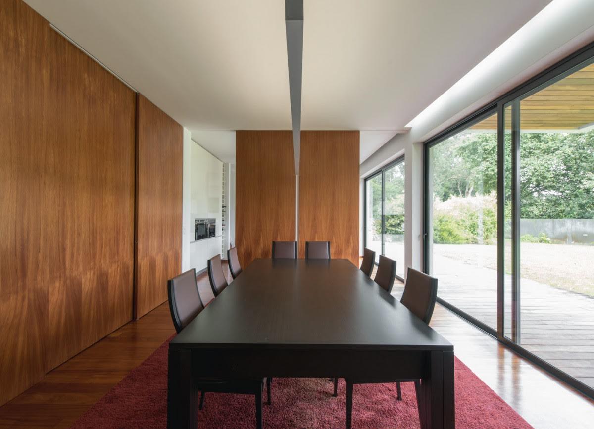 decoracao-interiores-coeng-7.jpg