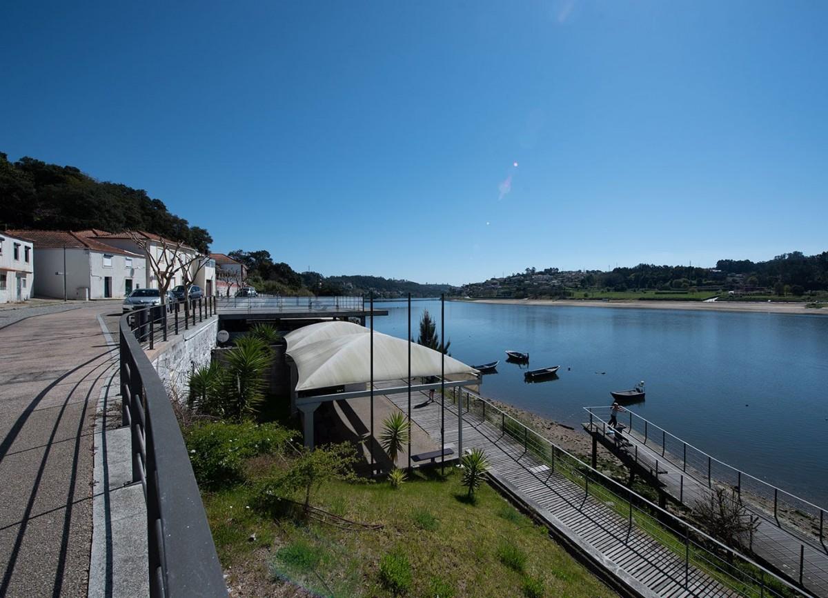 rio_douro12.jpg